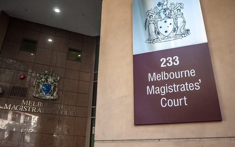 Civil-Litigation-2