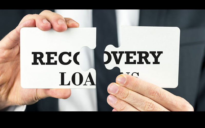 Debt-Recovery